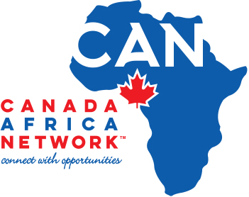 Canada Africa Network