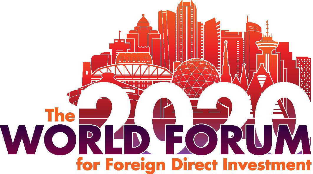 Future Forums - The World Forum For FDI