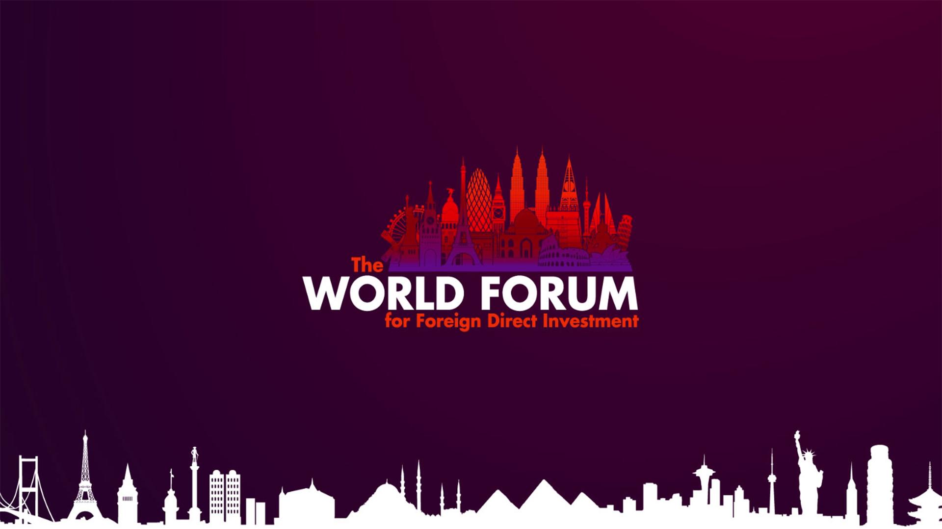 direct dating summit forum